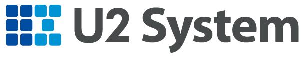 U2System